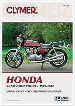 Regulator Rectifier for Honda CB750F F2 KZ DOHC Super Sport 1979-1983