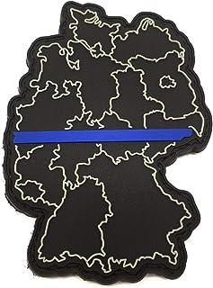 Suchergebnis Auf Für Polizeimemesshop Auto Motorrad