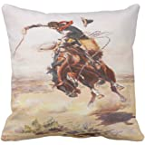 Top 10 Best Throw Pillow Covers of 2020
