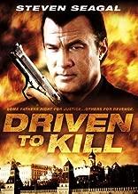 Best driven to kill film Reviews