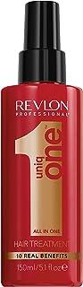 REVLON PROFESSIONAL UniqOne Hair Treatment Classic
