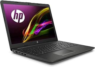 "HP 255 G7 Ordenador portátil 15.6"" HD A4 9125, 8GB RAM, 256 GB SSD M.2, Radeon R3 Graphics, Windows 10 Professional, HDMI,..."