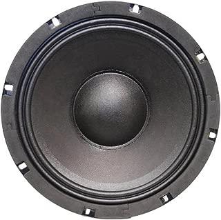 Seismic Audio - Jolt-8 - 8