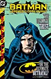 Batman: Legends of the Dark Knight #125 (English Edition)