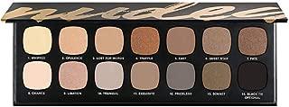 Bareminerals The Nature of Nudes Eyeshadow Pallete