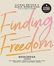 Best finding freedom sadie Reviews