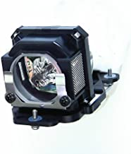Panasonic ET-LAM1 Replacement Lamp for PT-LM1U Projector