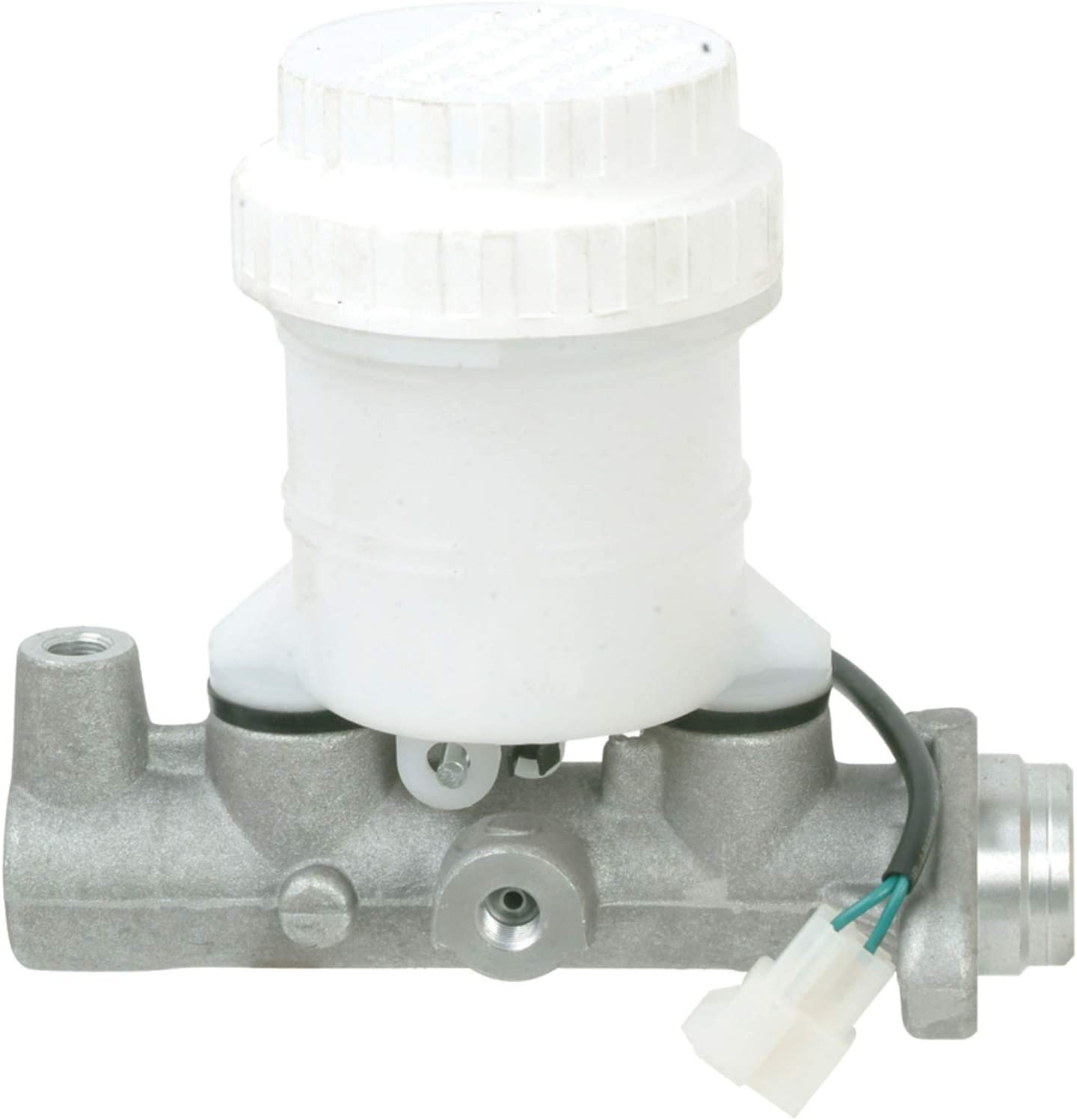 Cardone 2021 autumn and winter new 13-2752 Challenge the lowest price of Japan ☆ New Master Cylinder Brake
