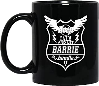 Best personal coffee barrie Reviews