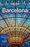 Barcelona 10 (Inglés) (City Guides) [Idioma Inglés]