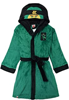 lego ninjago robe