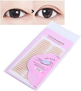 Amazon.es: Cintas para párpados - Ojos: Belleza