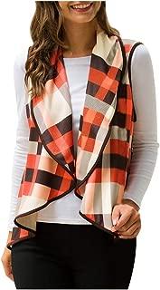 hibote Herbst Winter Frauen Set Camouflage Print Trainingsanzug Volle H/ülse Jacken Hosenanzug Zweiteiler Outfits Sportwear