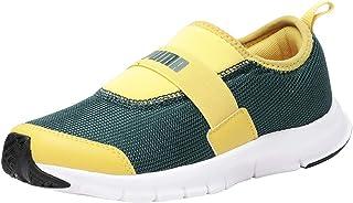 Puma Boy's Flex Jr Idp Sneaker