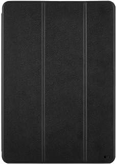 Case-Mate CM041596 - Funda Tipo Libro para iPad de 10,2&