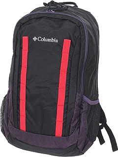 (コロンビア) Columbia ハンプトンパス 25L バックパック PU8474