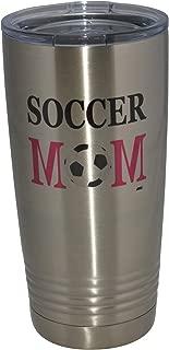 Best soccer mom funny Reviews
