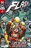 Flash núm. 68/ 54 (Flash (Nuevo Universo DC))