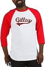 Best gilley's baseball shirt Reviews