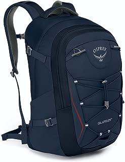 Osprey Packs Quasar Backpack - Cardinal Blue, Cardinal Blue, One Size