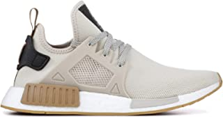 Best nmd xr1 white white Reviews