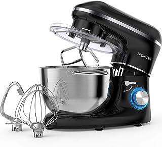 Robot De Cocina Mezclador
