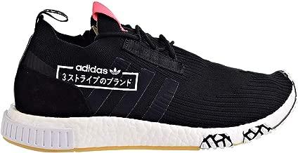 adidas NMD_Racer PK Mens Fashion-Sneakers BB7041