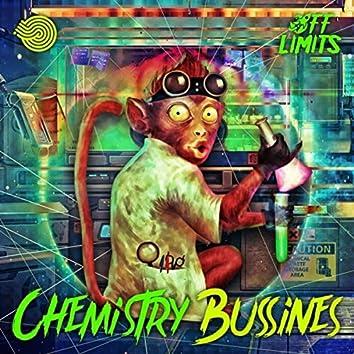 Chemistry Business