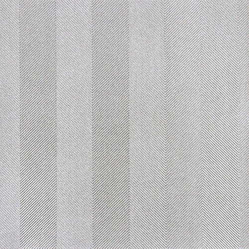 Diseño faltpapiere, 10x 10cm, diseño de rayas, 100hojas de papel, plateado | para diferentes técnicas plegable, Origami, papel para manualidades, DIY, arte, artesanía