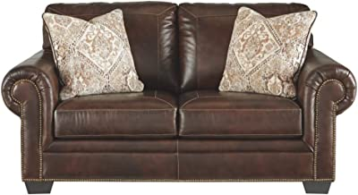 Super Amazon Com Signature Design By Ashley Winnsboro Short Links Chair Design For Home Short Linksinfo