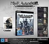 NieR: Automata - Day One Edition [Importación Alemana]