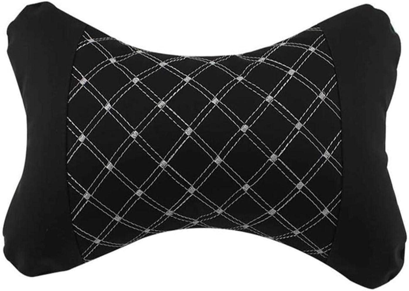 PANGPANGDEDIAN Car Headrest Neck Pillow Financial sales sale Cushion Max 76% OFF