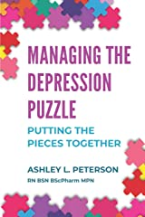 Managing the Depression Puzzle: Putting the Pieces Together Paperback