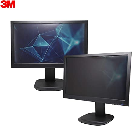 "3M Privacy Filter for 24"" Widescreen Monitor (16:10) (PF240W1B)"
