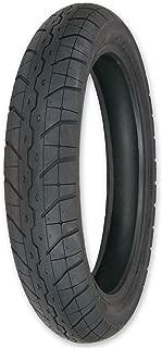 Shinko 230 Tour Master Front Tire (100/90-19)