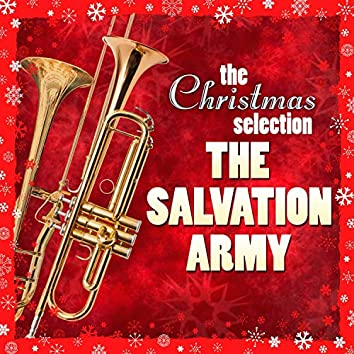 The Christmas Selection: The Salvation Army