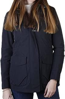 Geox W8223B T2474 Giacca Donna: Amazon.it: Abbigliamento