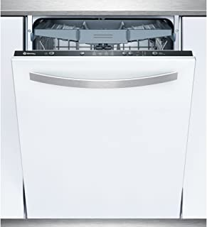 Amazon.es: bandeja lavavajillas