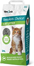Breeders Choice Cat litter, 24L