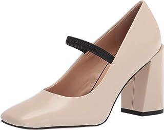 حذاء نسائي خفيف من Franco Sarto مصنوع من الحليب مقاس 7.5 أمريكي