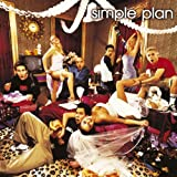 No Pads, No Helmets...Just Balls by Simple Plan (2002-03-19)