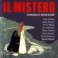 Monleone: Il Mistero