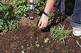 Zoom IMG-2 sunflower flor42770 piantabulbi automatico 13x8x23