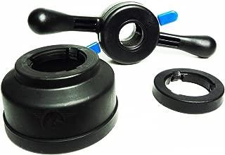 Best cemb wheel balancer parts Reviews