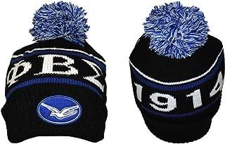 phi beta sigma hat