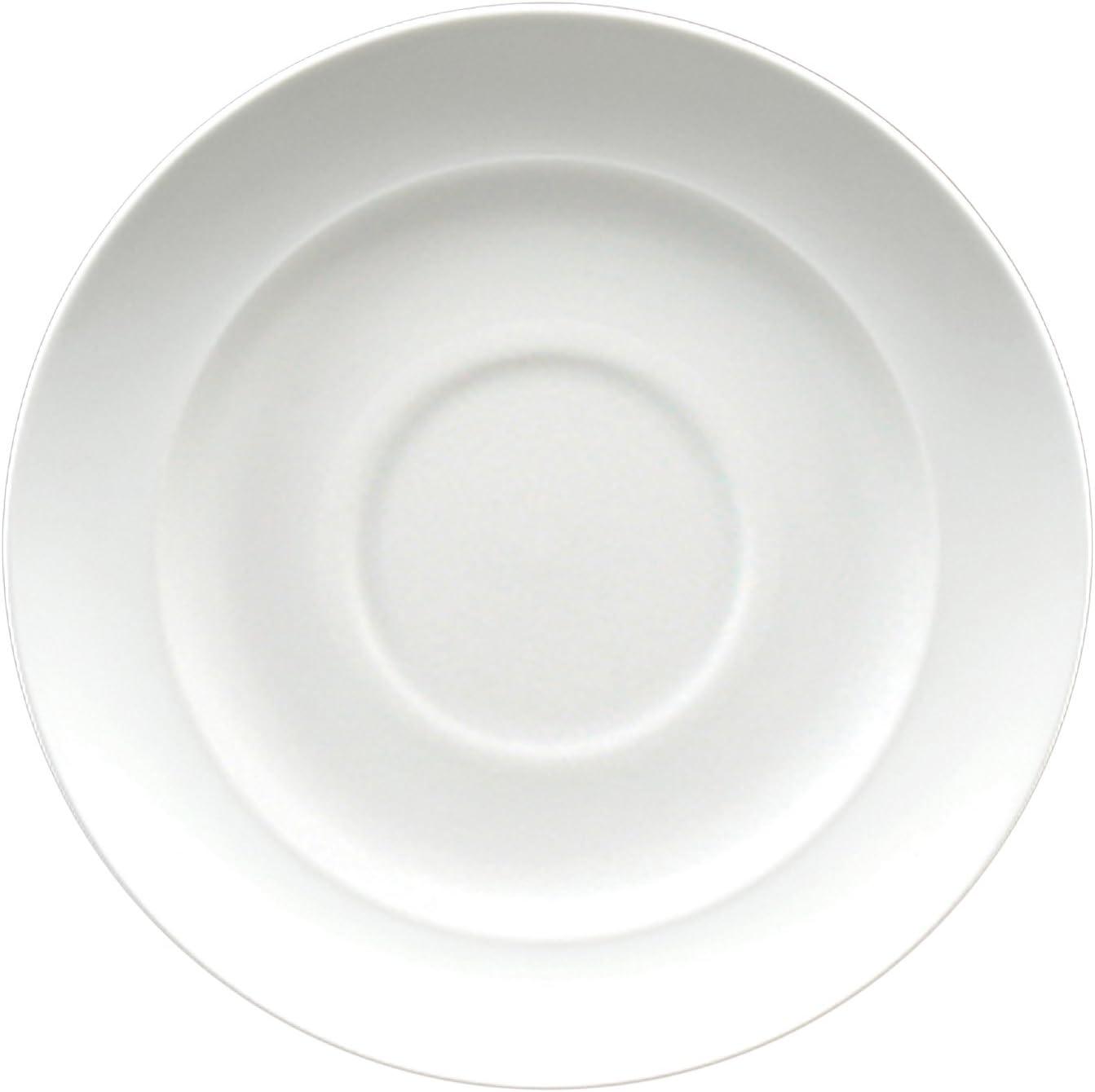 Fortessa Industry No. Ranking TOP7 1 Fortaluxe SuperWhite Vitrified China Cassia Dinnerware