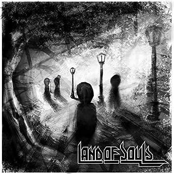 Land of Souls
