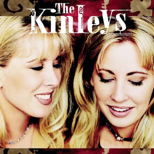The Kinleys