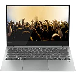 Lenovo Yoga S730 -  portátil Ultrafino 13 FullHD (Intel Core i7-8565U, 8GB RAM, 512GB SSD, Intel UHD Graphics 620)