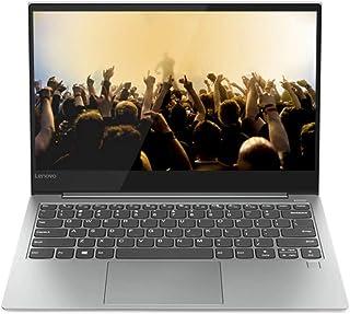 "Lenovo Yoga S730 - Ordenador portátil Ultrafino 13.3"" FullHD (Intel Core i7-8565U, 8GB RAM, 512GB SSD, Intel UHD Graphics ..."